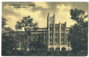 postcard_front_whs.jpg